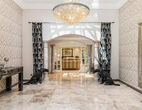 Dom na sprzedaż, Hiszpania Malaga, 540 m²