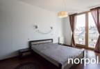 Mieszkanie do wynajęcia, Kraków Stare Miasto (historyczne), 53 m² | Morizon.pl | 4875 nr4