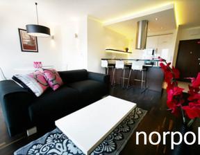 Mieszkanie do wynajęcia, Kraków Nowe Miasto, 53 m²