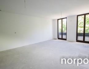 Mieszkanie na sprzedaż, Kraków Stradom, 92 m²