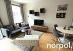 Mieszkanie na sprzedaż, Kraków Stare Miasto, 60 m²   Morizon.pl   5945 nr3