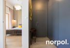Mieszkanie do wynajęcia, Kraków Rakowicka, 42 m² | Morizon.pl | 5513 nr6