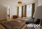 Mieszkanie do wynajęcia, Kraków Stare Miasto, 222 m² | Morizon.pl | 5661 nr5