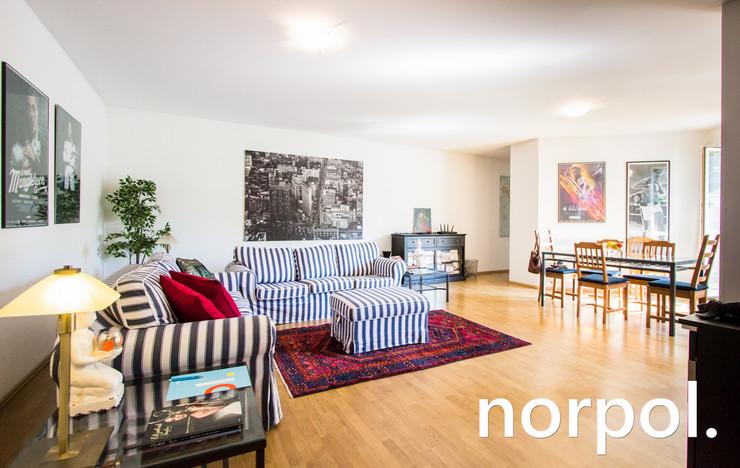 Mieszkanie na sprzedaż, Kraków Stare Miasto, 91 m² | Morizon.pl | 8968