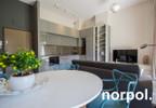 Mieszkanie do wynajęcia, Kraków Rakowicka, 42 m² | Morizon.pl | 5513 nr3
