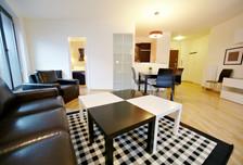 Mieszkanie do wynajęcia, Kraków Kleparz, 74 m²