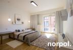 Mieszkanie do wynajęcia, Kraków Stare Miasto, 64 m² | Morizon.pl | 4899 nr10