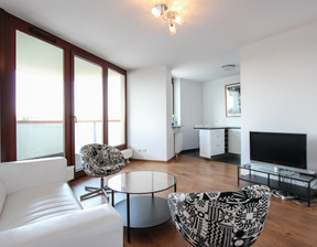 Mieszkanie do wynajęcia, Kraków Bronowice, 51 m²