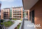 Mieszkanie do wynajęcia, Kraków Stare Miasto, 64 m² | Morizon.pl | 4899 nr4