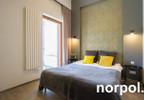 Mieszkanie do wynajęcia, Kraków Rakowicka, 42 m² | Morizon.pl | 5513 nr7