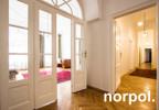 Mieszkanie do wynajęcia, Kraków Stare Miasto, 222 m² | Morizon.pl | 5661 nr8
