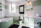Mieszkanie na sprzedaż, Kraków Stare Miasto, 91 m² | Morizon.pl | 8968 nr13