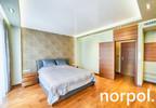 Mieszkanie na sprzedaż, Kraków Wawel, 125 m²   Morizon.pl   6397 nr8
