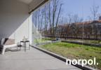 Mieszkanie do wynajęcia, Kraków Rakowicka, 42 m² | Morizon.pl | 5513 nr12