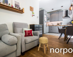 Morizon WP ogłoszenia | Mieszkanie na sprzedaż, Kraków Wesoła, 62 m² | 3775