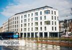 Lokal użytkowy do wynajęcia, Kraków Mateczny, 199 m² | Morizon.pl | 0934 nr6