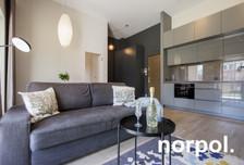 Mieszkanie do wynajęcia, Kraków Rakowicka, 42 m²