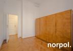 Mieszkanie do wynajęcia, Kraków Stare Miasto, 222 m² | Morizon.pl | 5661 nr15
