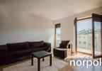 Mieszkanie do wynajęcia, Kraków Krowodrza, 52 m² | Morizon.pl | 5124 nr3