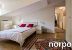 Mieszkanie na sprzedaż, Kraków Stare Miasto, 91 m² | Morizon.pl | 8968 nr10