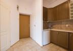 Mieszkanie na sprzedaż, Kraków Stare Miasto, 49 m² | Morizon.pl | 5388 nr10