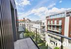 Mieszkanie na sprzedaż, Kraków Wawel, 125 m²   Morizon.pl   6397 nr7