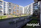 Mieszkanie do wynajęcia, Kraków Rakowicka, 42 m² | Morizon.pl | 5513 nr14