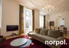 Mieszkanie do wynajęcia, Kraków Stare Miasto, 222 m² | Morizon.pl | 5661 nr2