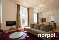 Mieszkanie do wynajęcia, Kraków Stare Miasto, 222 m²