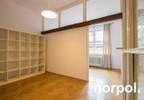 Mieszkanie na sprzedaż, Kraków Stare Miasto, 49 m² | Morizon.pl | 5388 nr4