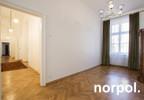 Mieszkanie do wynajęcia, Kraków Stare Miasto, 222 m² | Morizon.pl | 5661 nr9