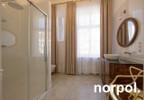 Mieszkanie do wynajęcia, Kraków Stare Miasto, 222 m² | Morizon.pl | 5661 nr10