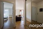 Mieszkanie do wynajęcia, Kraków Krowodrza, 52 m² | Morizon.pl | 5124 nr8