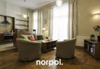 Mieszkanie na sprzedaż, Kraków Kazimierz, 54 m² | Morizon.pl | 4890 nr2