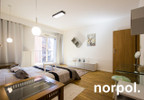 Mieszkanie do wynajęcia, Kraków Stare Miasto, 64 m² | Morizon.pl | 4899 nr15