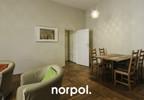 Mieszkanie na sprzedaż, Kraków Kazimierz, 54 m² | Morizon.pl | 4890 nr5