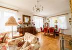 Morizon WP ogłoszenia | Dom na sprzedaż, Łomianki, 140 m² | 6543