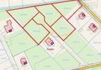 Morizon WP ogłoszenia | Działka na sprzedaż, Rusiec Słowicza, 1000 m² | 2708