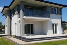 Dom na sprzedaż, Młochów, 314 m²