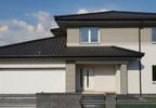 Dom na sprzedaż, Młochów, 314 m²   Morizon.pl   4290 nr3