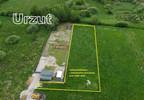 Działka na sprzedaż, Urzut, 2066 m² | Morizon.pl | 2196 nr2
