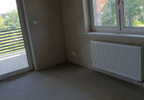Dom na sprzedaż, Nadarzyn, 314 m² | Morizon.pl | 8847 nr8