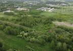 Działka na sprzedaż, Urzut, 2066 m² | Morizon.pl | 2196 nr13