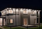 Dom na sprzedaż, Nadarzyn, 314 m² | Morizon.pl | 8847 nr10