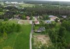 Działka na sprzedaż, Urzut, 2066 m² | Morizon.pl | 2196 nr16