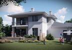 Dom na sprzedaż, Rusiec, 314 m² | Morizon.pl | 5811 nr2