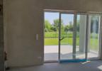 Dom na sprzedaż, Młochów, 314 m²   Morizon.pl   4290 nr5