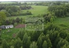 Działka na sprzedaż, Urzut, 2066 m² | Morizon.pl | 2196 nr17
