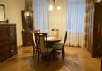 Mieszkanie na sprzedaż, Szczecin Centrum, 88 m² | Morizon.pl | 9222 nr2