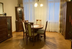 Morizon WP ogłoszenia   Mieszkanie na sprzedaż, Szczecin Centrum, 88 m²   5282